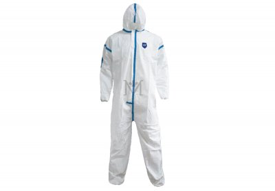 level-4-ppe-medical-coveralls