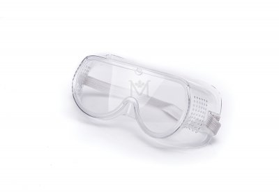 goggles-marlow