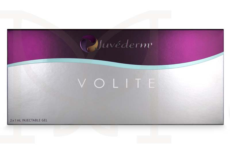 Buy Juvederm Volite with Lidocaine Online - Wholesale Prices!